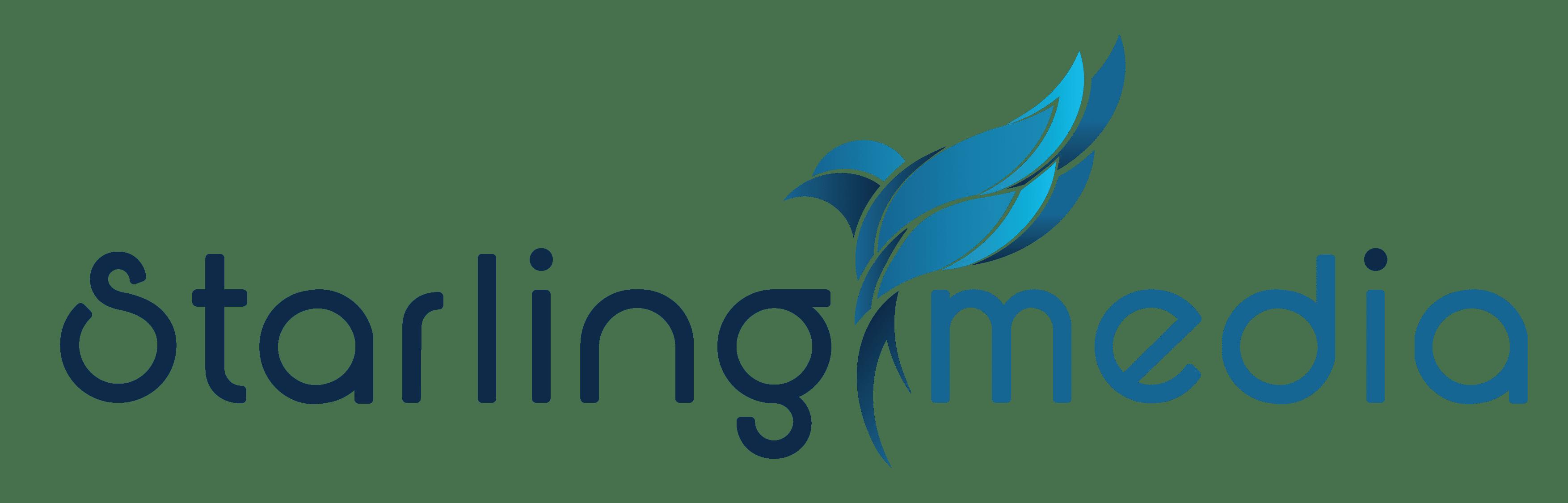 Starling Media Marketing